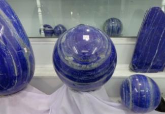 13- Lapis Balls